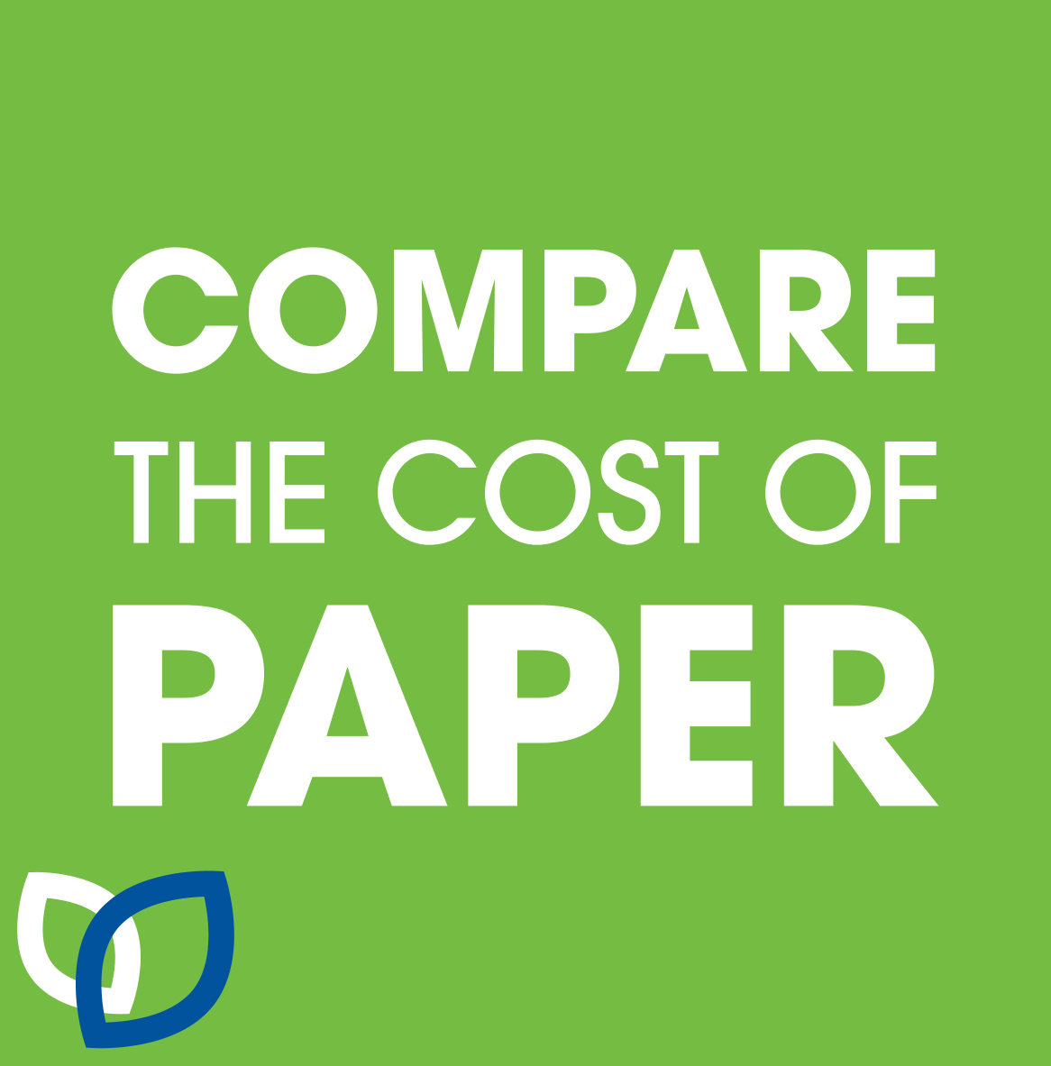 Order your paper from Citron Hygiene